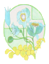 Armic's Flower