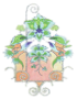 Ventu's Flower
