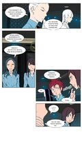 Noblesse ch296 p011