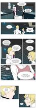 Noblesse ch296 p009