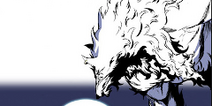 Werewolves Icon