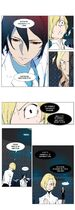 Noblesse ch298 p010