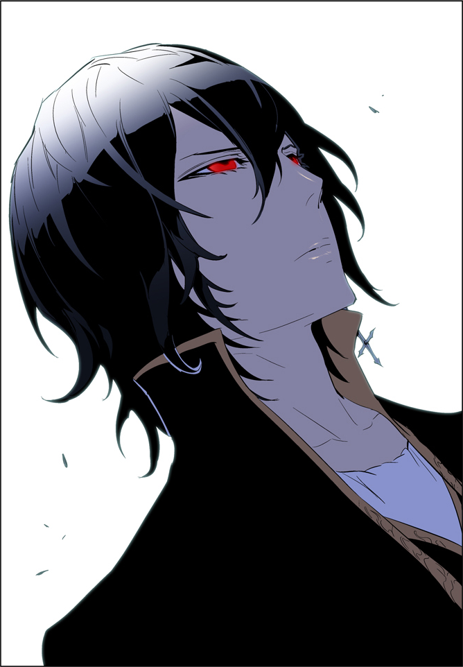 The Noblesse | Noblesse Wiki | Fandom