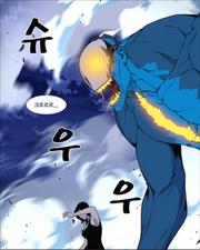 Titan444