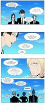 Noblesse ch296 p006
