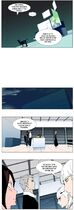 Noblesse ch298 p013