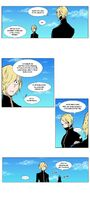 Noblesse ch297 p003