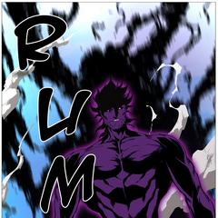 Crombel transforms after being belittled by Frankenstein.