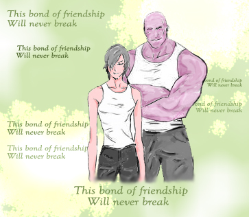 File:Bond of friendship.jpg