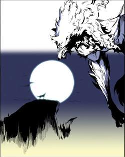 250px-Werewolves