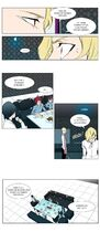 Noblesse ch296 p010