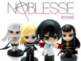 Noblesse Official Merchandise