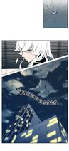 Noblesse ch298 p016