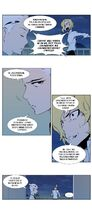 Noblesse ch298 p005