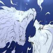 She-wolves 453