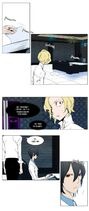 Noblesse ch298 p007