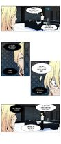 Noblesse ch298 p008