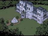 Tradio Mansion