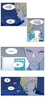 Noblesse ch298 p006