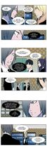Noblesse ch297 p007