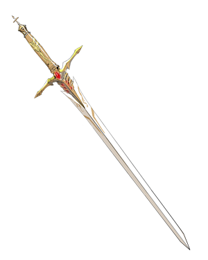 PossibleSoulWeapon