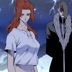 Garda believes Muzaka is a traitor.