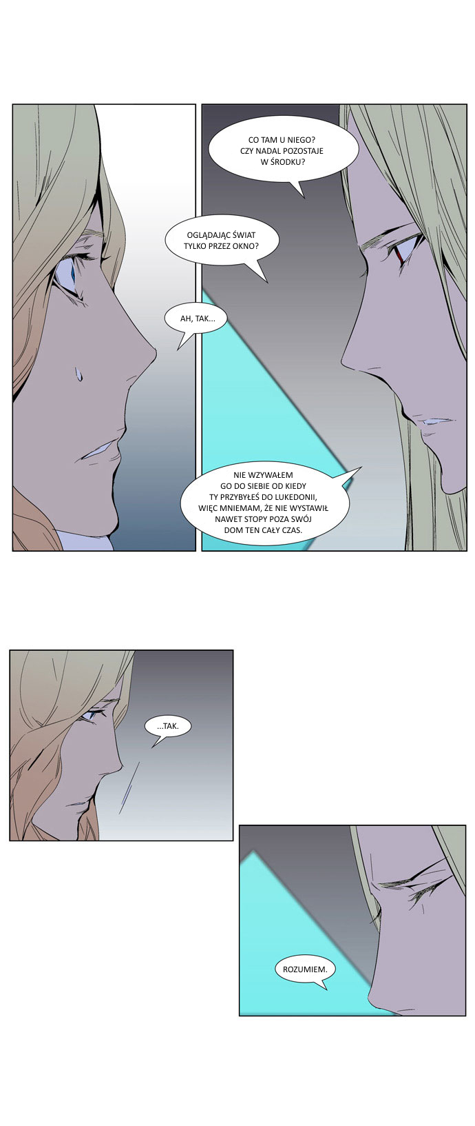 Noblesse ch288 p010