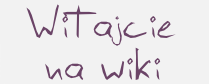 Wit1a