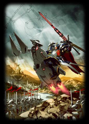 File:Nobunaga-2.jpg