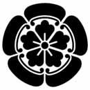File:Oda clan logo.png