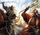Nobunaga's ambition Wiki
