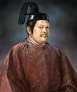 Yoshimoto Imagawa 2