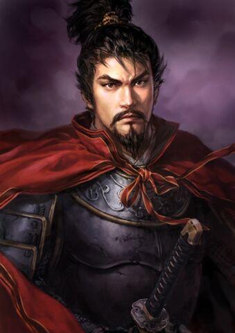 File:Nobunaga-nobuambittendou.jpg