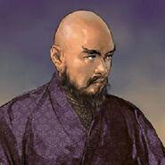 Kotaro Fuma