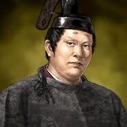 Yoshimito Imagawa