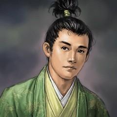 File:Hideyori Toyotomi.jpg