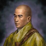 Kyonyo Honganji
