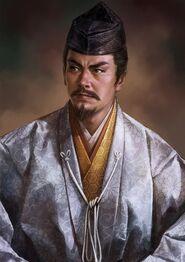 Nagayoshi Miyoshi 2