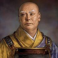 Chikanao Kai