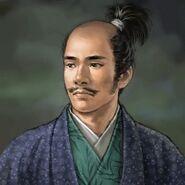 Nagaakira Asano