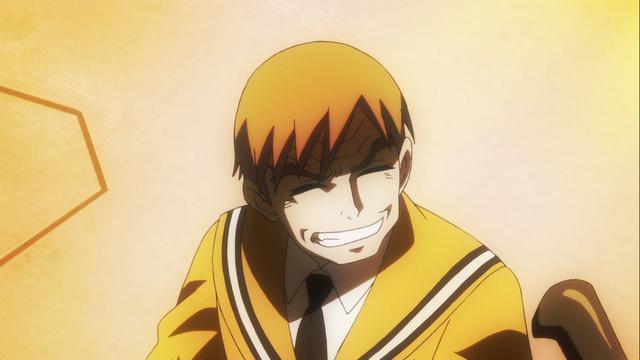 File:Capa's honest smile.png