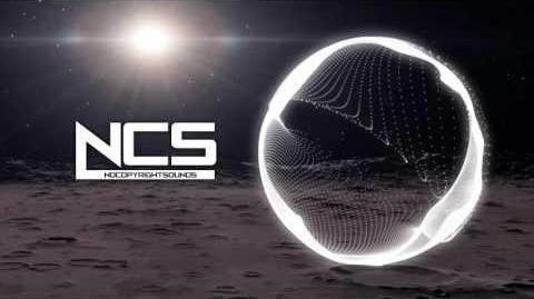 Y&V - Lune NCS Release