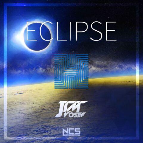 File:Eclipse.jpg