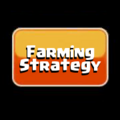 Farming strats
