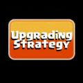 Upgrading strats