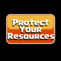 Protect your resources