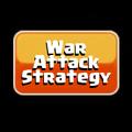 War attack strats