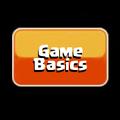 Game basics