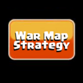 War map strategy