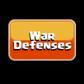 War defenses